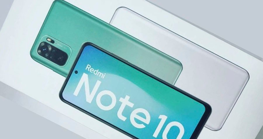 ¿Traerán cargador los nuevos Redmi Note 10? Despejamos dudas. Noticias Xiaomi Adictos