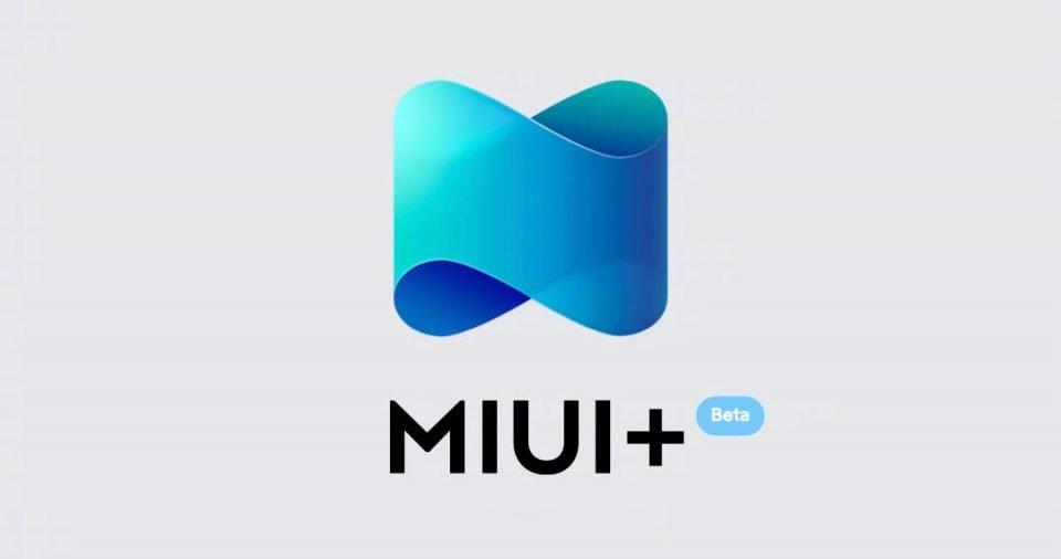 Estos son todos los Xiaomi que serán compatibles con MIUI+ (modo escritorio). Noticias Xiaomi Adictos