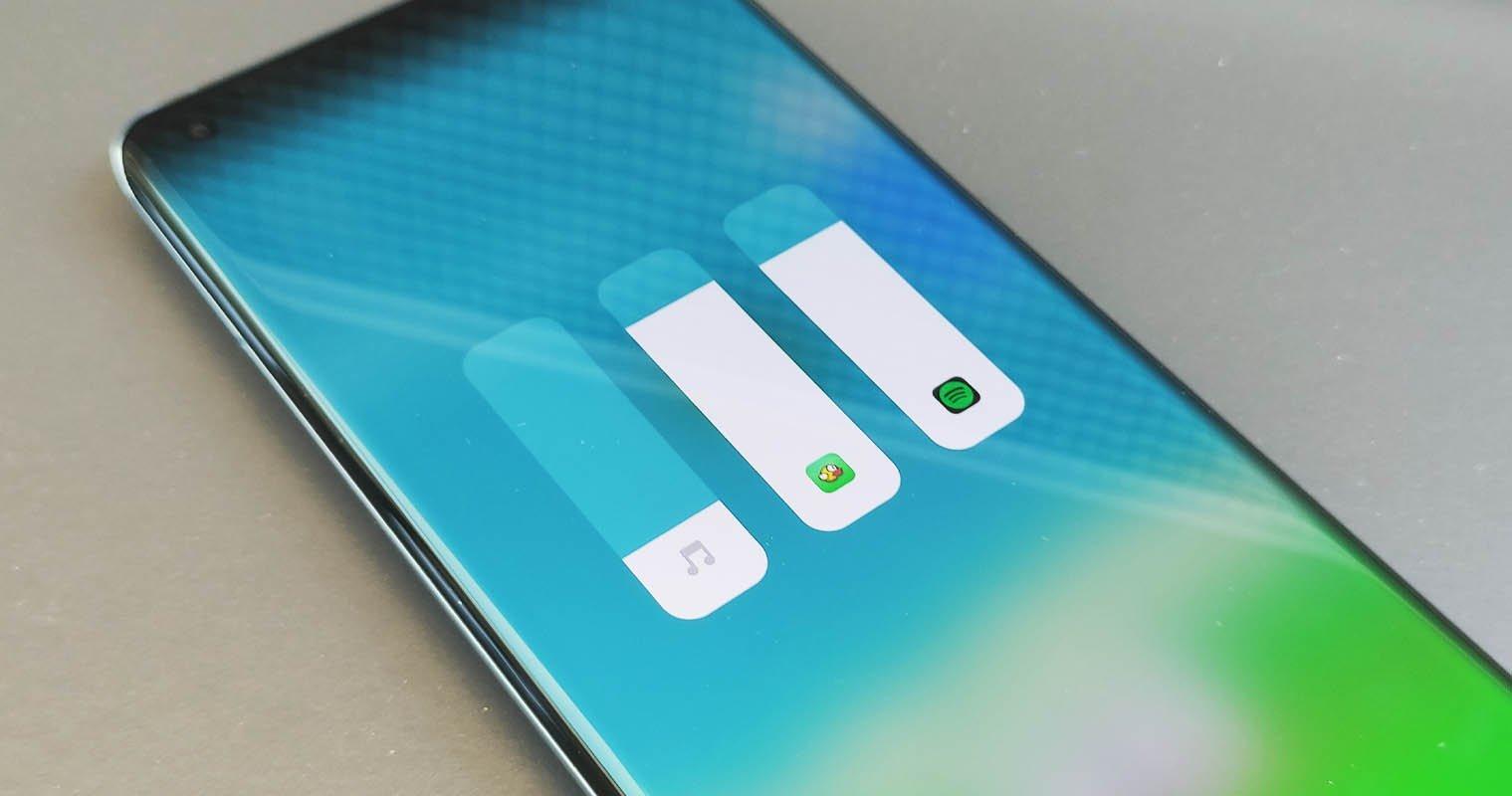Cinco cosas que puedes hacer con tu Xiaomi y que seguramente desconocías. Noticias Xiaomi Adictos