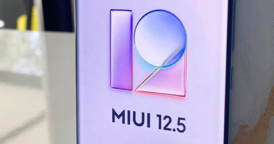 ¿Tu Xiaomi no se actualiza a MIUI 12.5 y el del resto si? estos trucos te pueden ayudar. Noticias Xiaomi Adictos