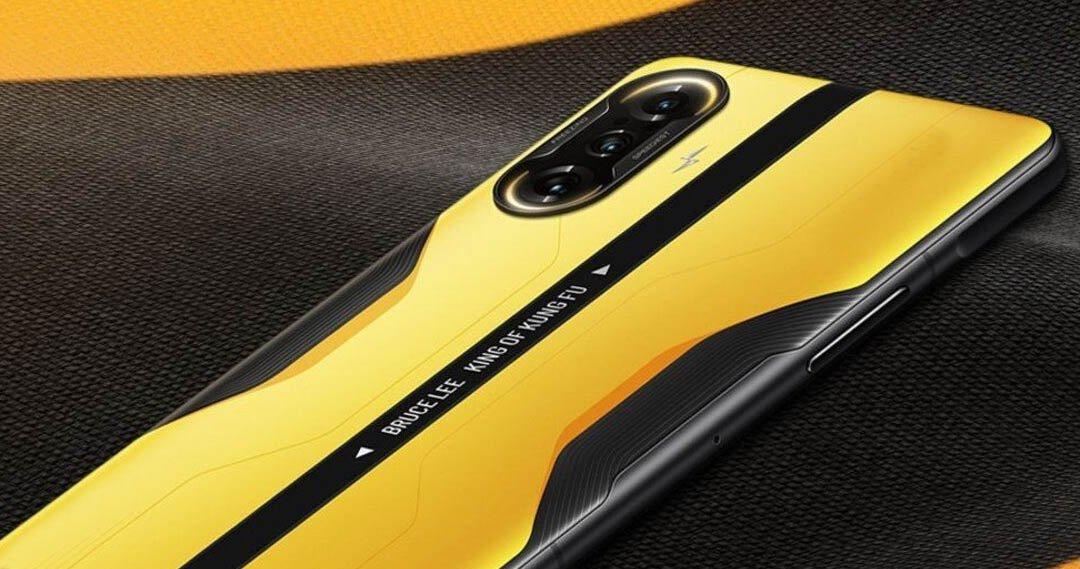 POCO le planta cara al OnePlus Nord 2 asegurando que el POCO F3 GT será mejor. Noticias Xiaomi Adictos