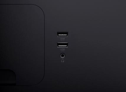 """Xiaomi bringt seinen besten Gaming-Monitor in Spanien auf den Markt: 27"""", 165Hz und 1440p Auflösung (QHD)"""