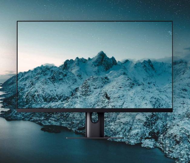 """Xiaomi lanza en España su mejor monitor gaming: 27"""", 165Hz y resolución 1440p (QHD). Noticias Xiaomi Adictos"""