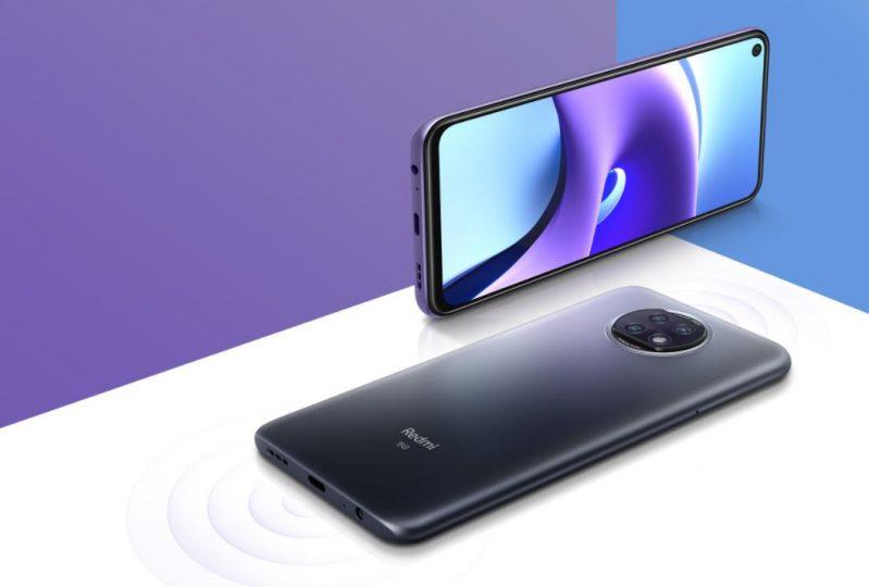 Die günstigsten 5G-Telefone von Xiaomi, die Sie kaufen können. Nachrichten Xiaomi-Süchtige