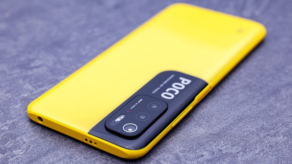 Los móviles 5G más baratos de Xiaomi que puedes comprar. Noticias Xiaomi Adictos