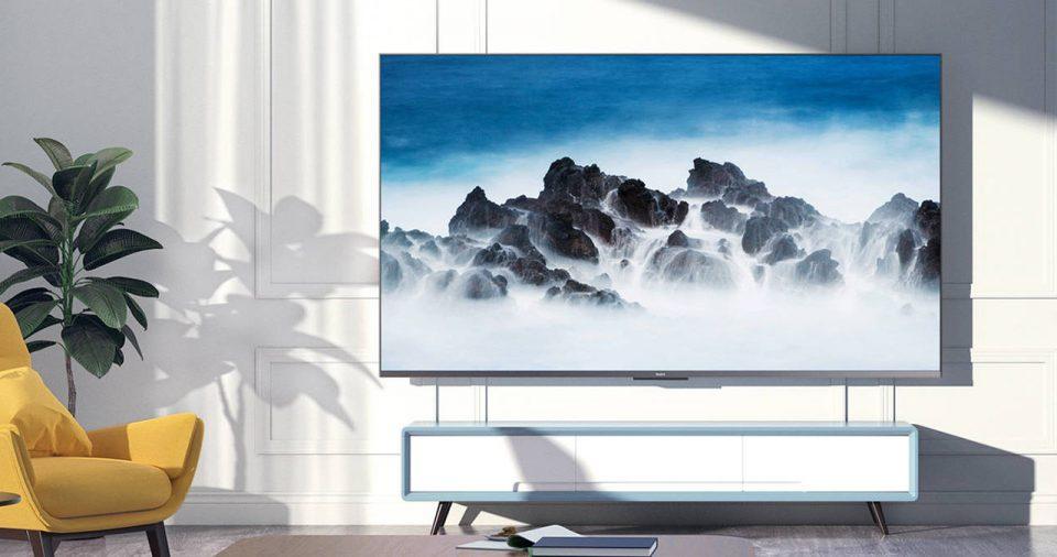 Los nuevos televisores Redmi TV X 2022 ya tienen fecha de presentación. Noticias Xiaomi Adictos