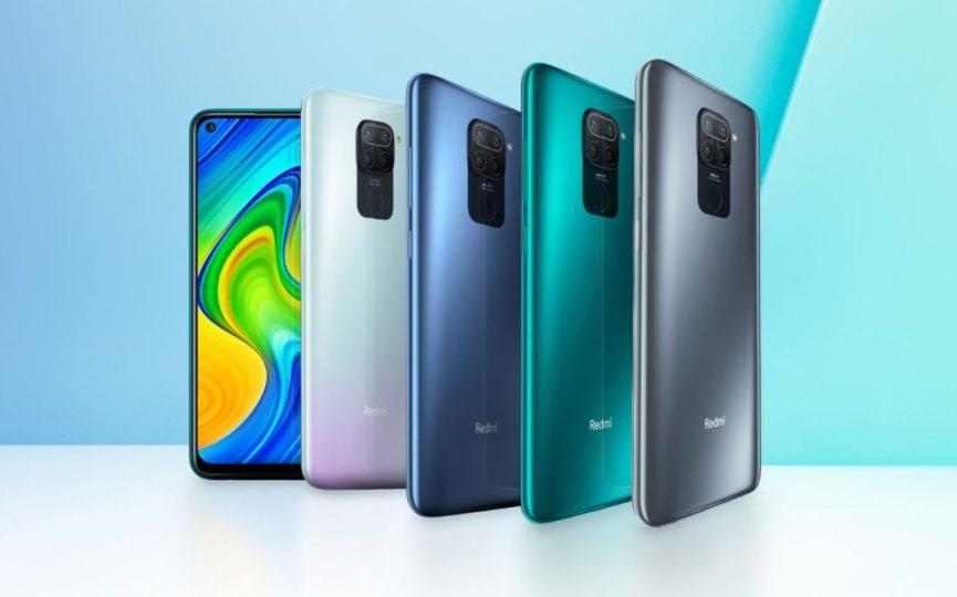 Tres productos Xiaomi que arrasan en Amazon siendo los más vendidos de su categoría. Noticias Xiaomi Adictos